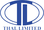 Thal Limited
